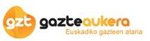http://www.gazteaukera.euskadi.net/r58-854/eu/
