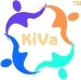 http://www.kivaprogram.net/