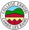 http://www.college-errobi.fr/